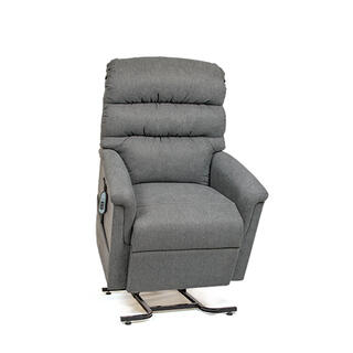 UC542 Large Power Lift Recliner