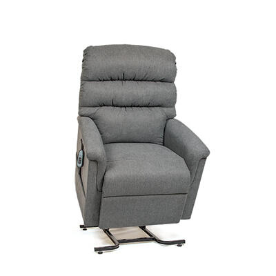 UC542 Large Lift Recliner Chair