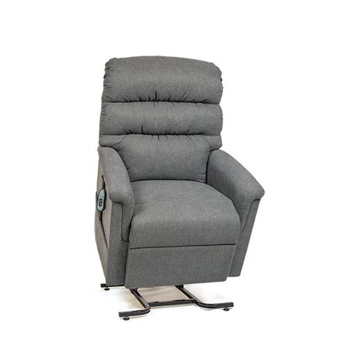 Lift Chair UC542-Large Power Lift Chair