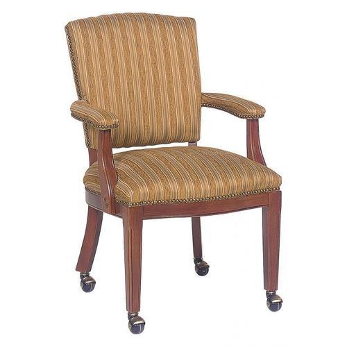 Fairfield - Allen Occasional Chair