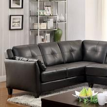 View Product - Peever Sectional