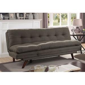 Furniture of America - Braga Futon