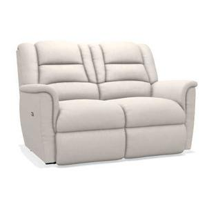 Murray Power Reclining Loveseat