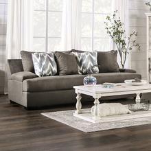 Reigate Sofa