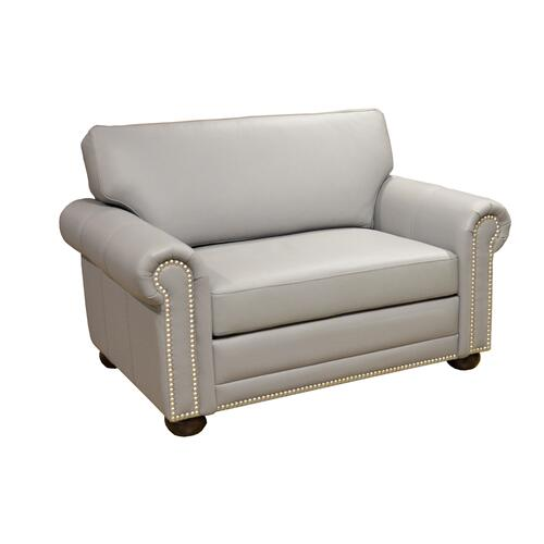 Dreamsations 104 Sectional