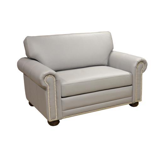 Dreamsations 104 Cot Chair & 1/2
