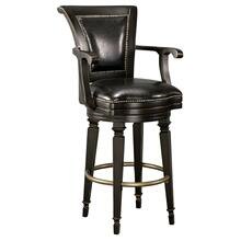 697-009 Northport Bar Stool