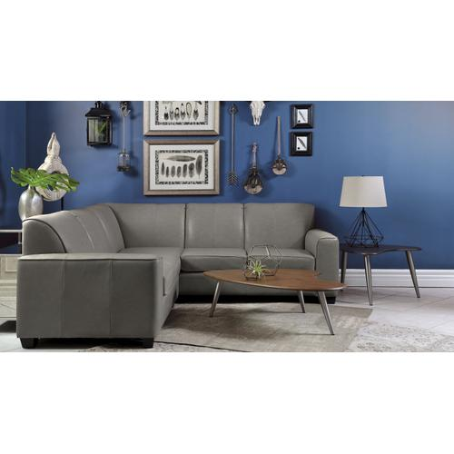 3705-07 LHF Loveseat