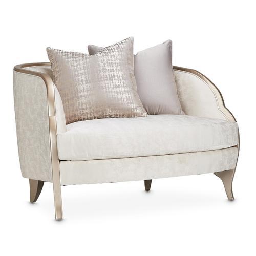 Amini - Chair and Half