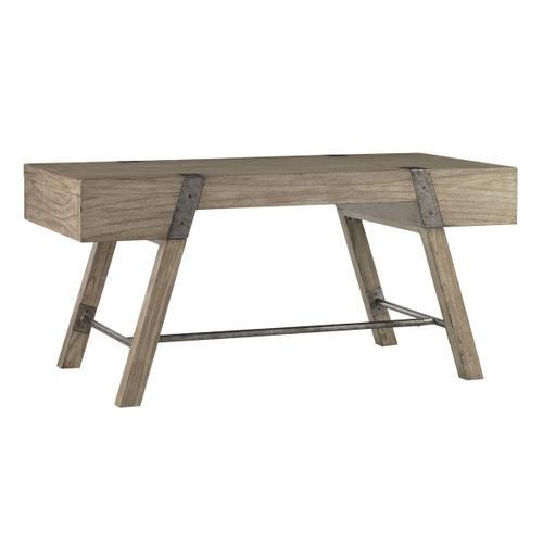 Sligh Furniture - Wyatt Desk