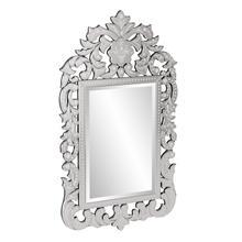 View Product - Regina Mirror