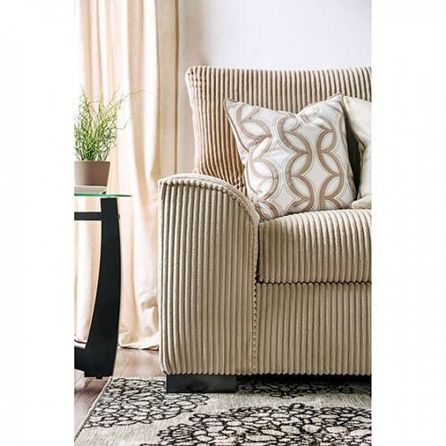 Furniture of America - Marjorie Sofa