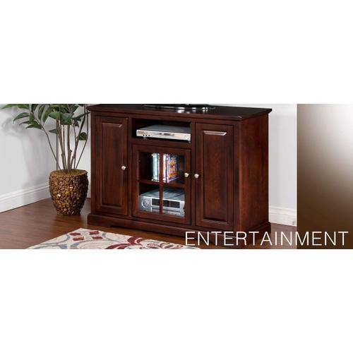 "Monterey 48"" TV Console"