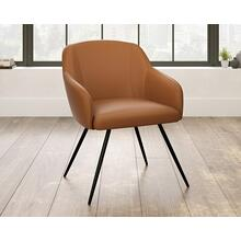 See Details - Occasional Chair