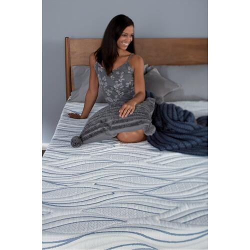 "Perfect Sleeper - Mattress In A Box - 14"" - Twin XL"