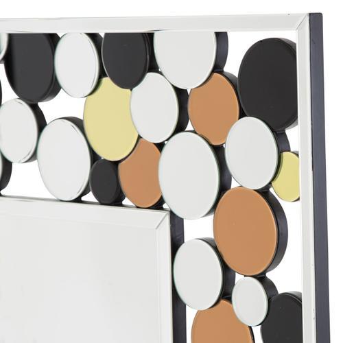 Amini - Wall Mirror 275h