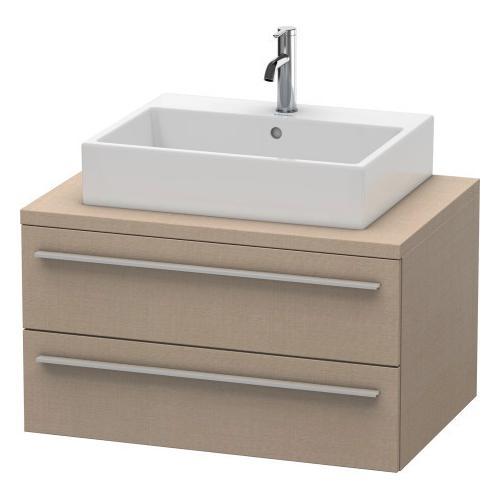 Product Image - Vanity Unit For Console, Linen (decor)