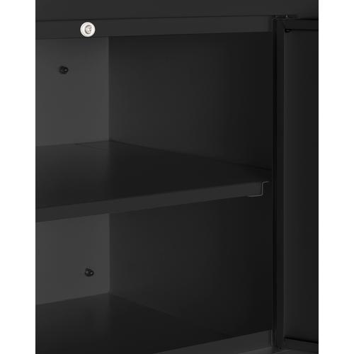 """18"""" Wide Wall Cabinet"""
