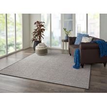 See Details - Crochet Crcht Onyx Broadloom Carpet