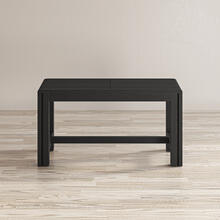 See Details - Bradford Extendable Bench