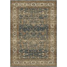 """See Details - 8201 12x15 """"Ansley Light Blue 11'10"""""""" x 15'"""" Aria"""