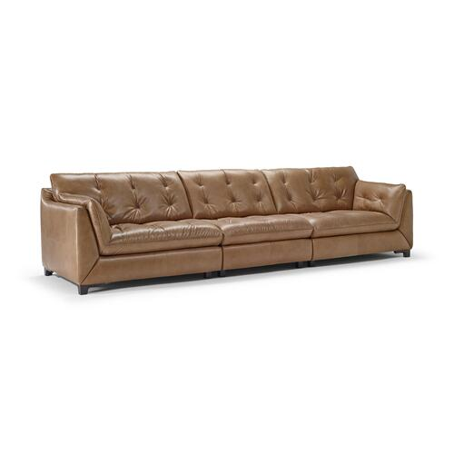 Natuzzi Editions B926 Sectional