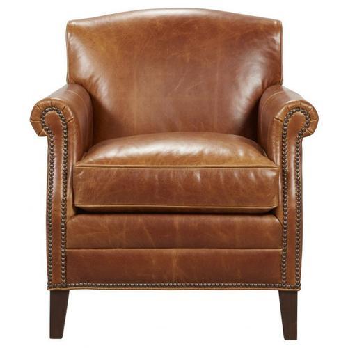 Fairfield - Dresden Lounge Chair
