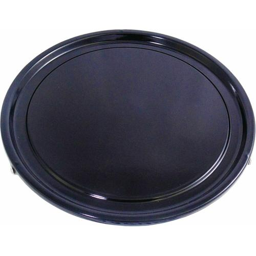 Bosch - Metal Turntable For speed microwave ovens 00795449