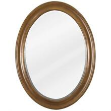See Details - Legacy Clairemont Mirror by Elements