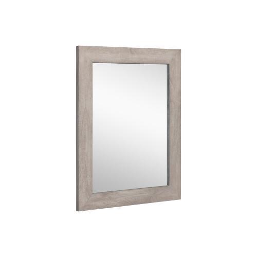 Sunpan Modern Home - Huntington Wall Mirror