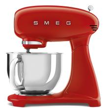 Stand mixer Red SMF03RDUS