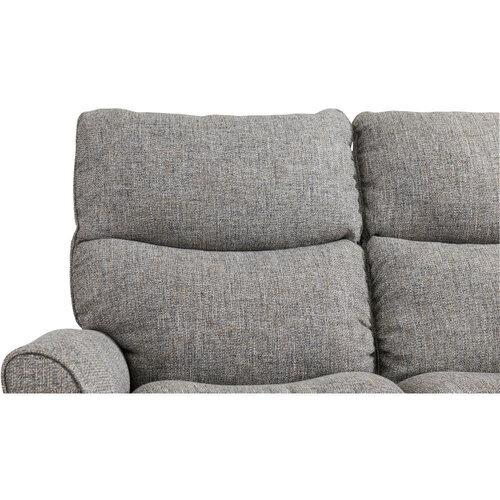 Rowan Power Wall Reclining Loveseat w/ Head Rest