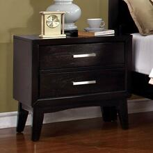 See Details - Snyder Night Stand