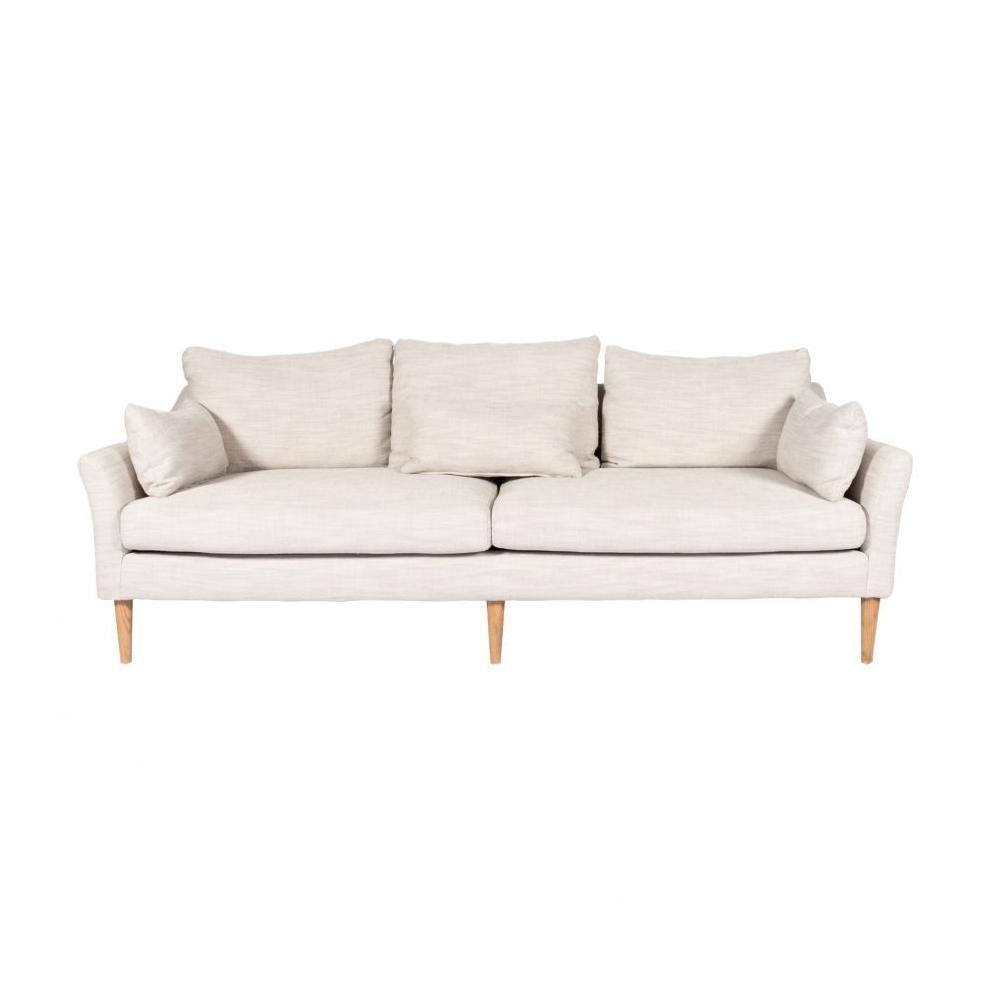 See Details - Calista Sofa