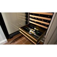See Details - Bulk Storage Drawer
