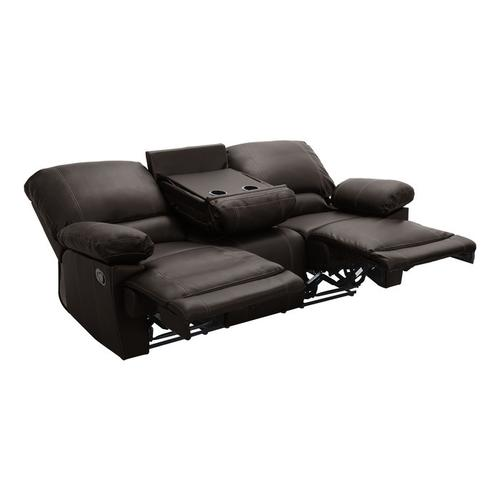 Packages - Cassville Motion Sofa and Love Seat