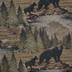 Marshfield - Da Bears