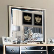 See Details - Braunfels Mirror