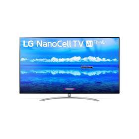 LG NanoCell 95 Series 4K 65 inch Class Smart UHD NanoCell TV w/ AI ThinQ® (64.5'' Diag)