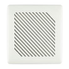 InVent Series Single-Speed Bathroom Exhaust Fan 110 CFM, 3.0 Sones