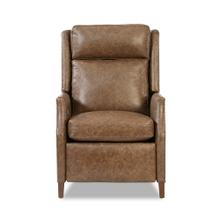 See Details - 8125-PRC Power Recliner
