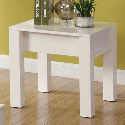 See Details - Lonia End Table