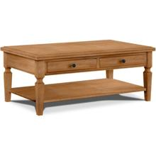 View Product - Vista Coffee Table