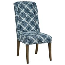 View Product - Dora Side Chair
