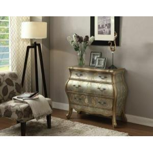 Acme Furniture Inc - Vanas Chest