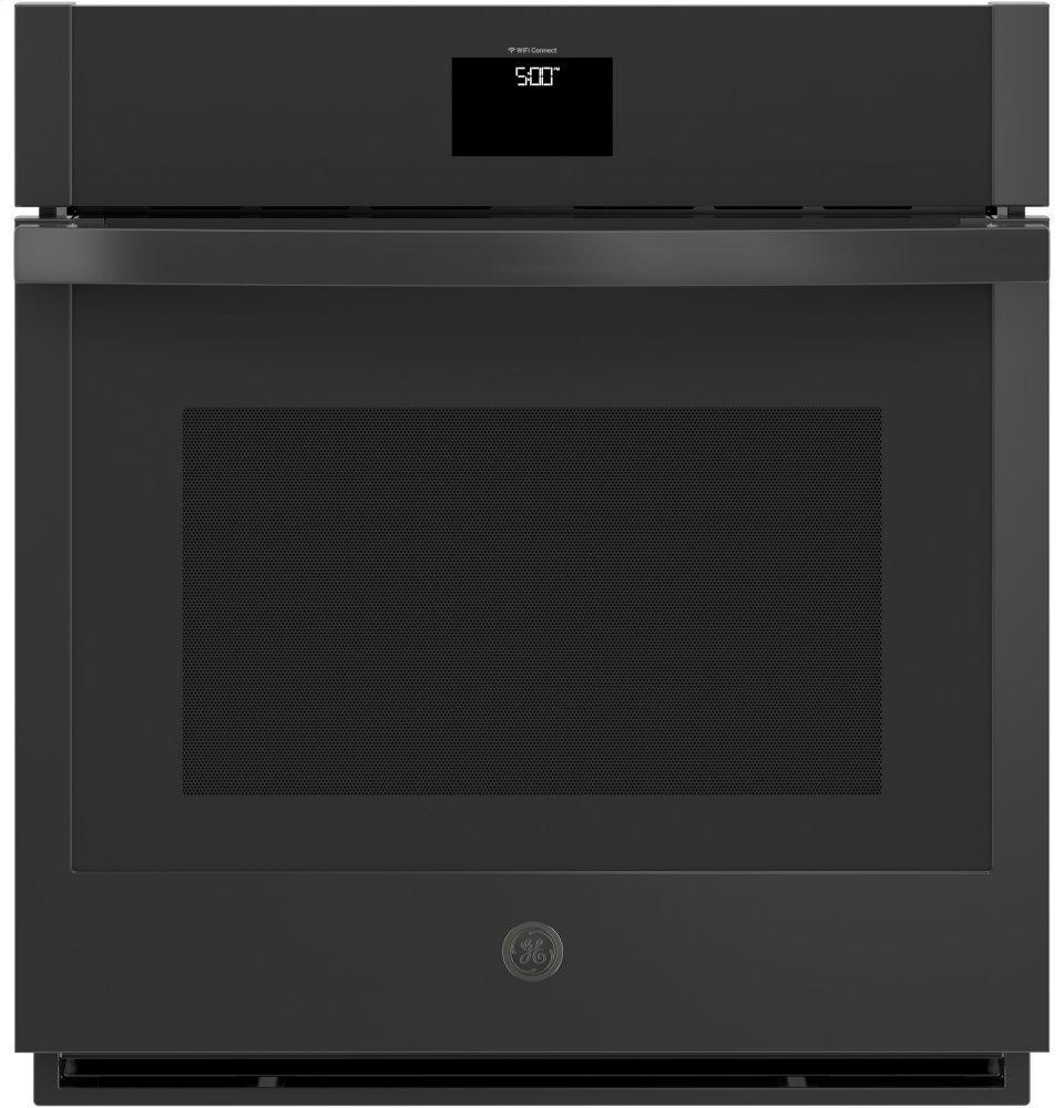 """GEGe® 27"""" Smart Built-In Convection Single Wall Oven"""