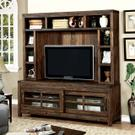 "Hopkins 72"" TV Console Product Image"