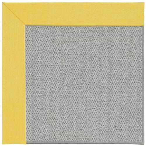 """Inspire-Silver Rave Daffodil - Rectangle - 18"""" x 18"""""""