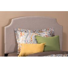 Lawler Twin Headboard - Cream