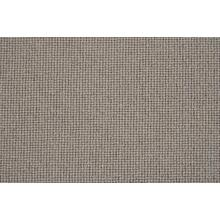 Rockville Rckvl Pottery Broadloom Carpet